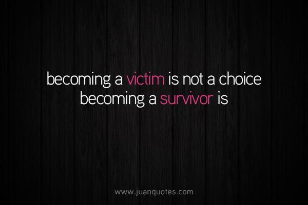 0199-survivor