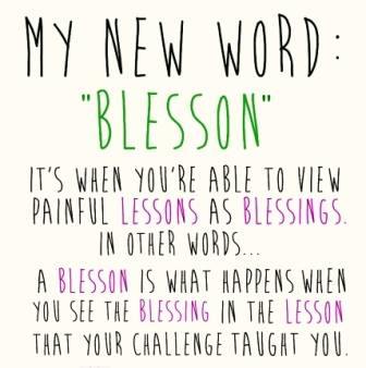 Blessings-in-lessons