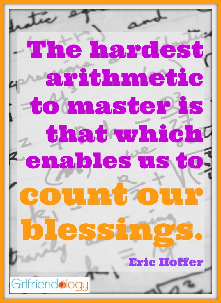 Count-our-blessings-quote