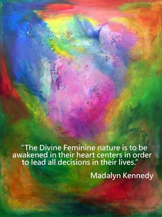 2c2913fde420c42cdd8d49e7b852d47b--divine-feminine-the-divine
