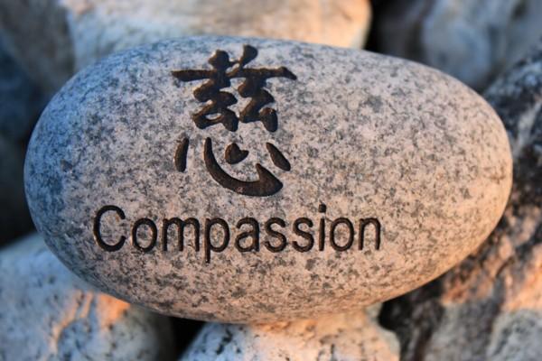 compassion600.jpg