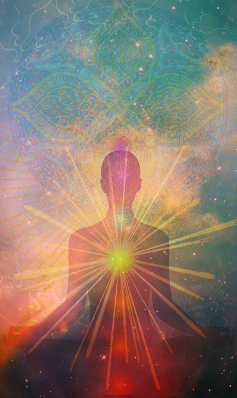 meditation_by_psychedelicstuff-d55hywb