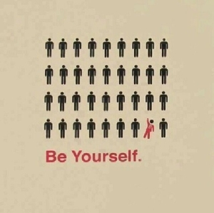 80311-Be-Yourself
