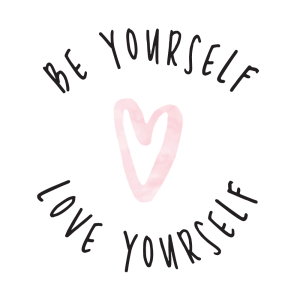 be-yourself-love-yourself-logo-final-white